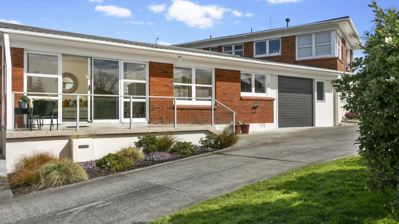 4/2 Argyle Terrace, Milford