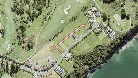 307 Pinecrest Drive, Gulf Harbour