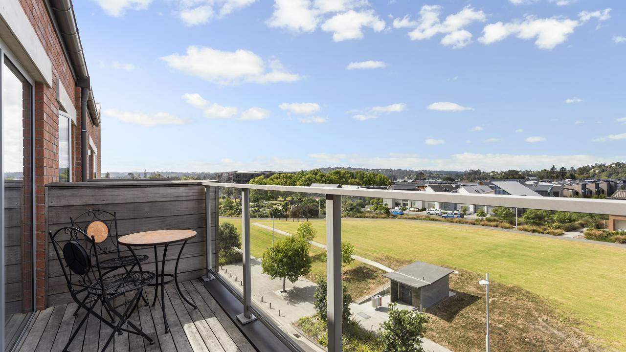 304D/160 Hobsonville Point Road, Hobsonville Point