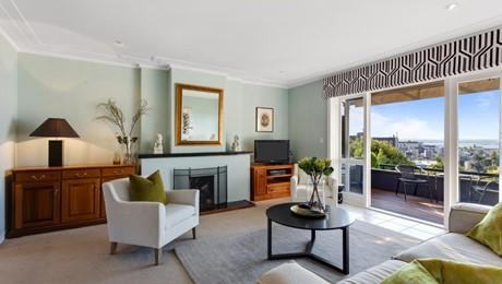 3/10 St Georges Bay Road, Parnell