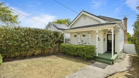 67 Albert Road, Devonport