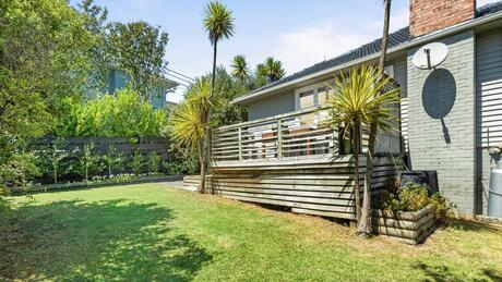 1/27 Richards Avenue, Forrest Hill