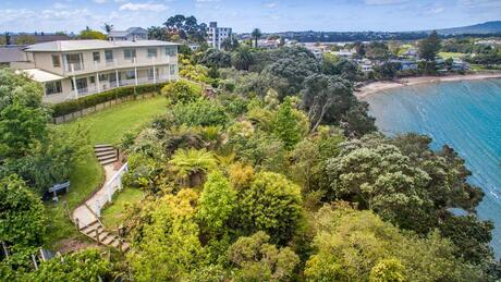 31A Stanley Point Road, Devonport