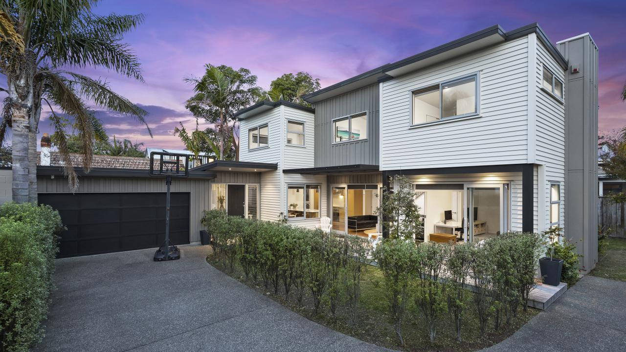 19A Bayswater Avenue, Bayswater
