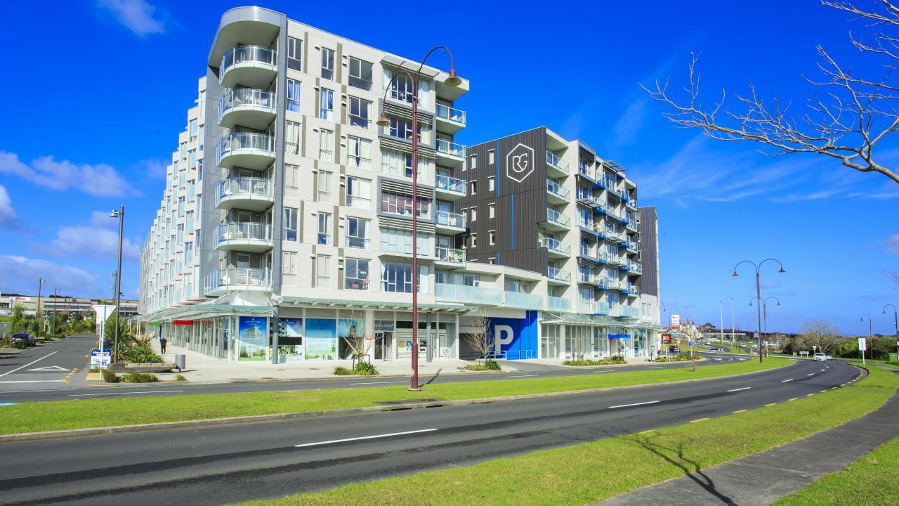 103/7 Rose Garden Lane, Albany
