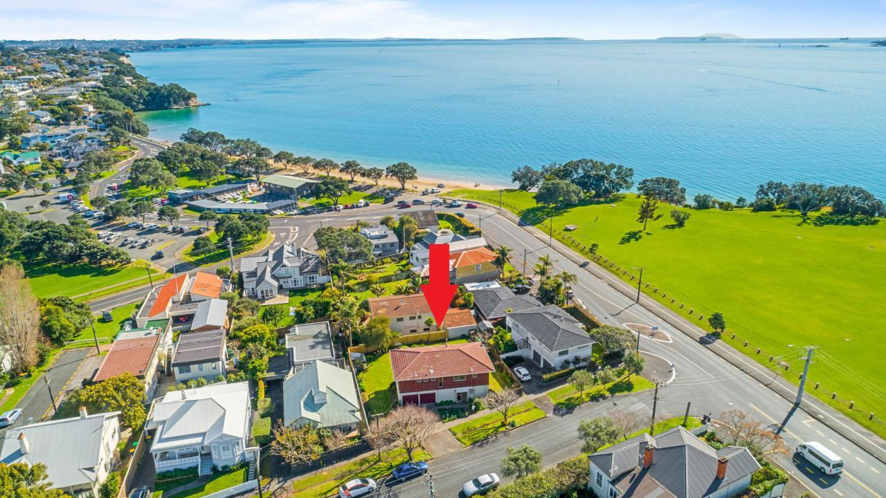 2 Turnbull Road, Devonport