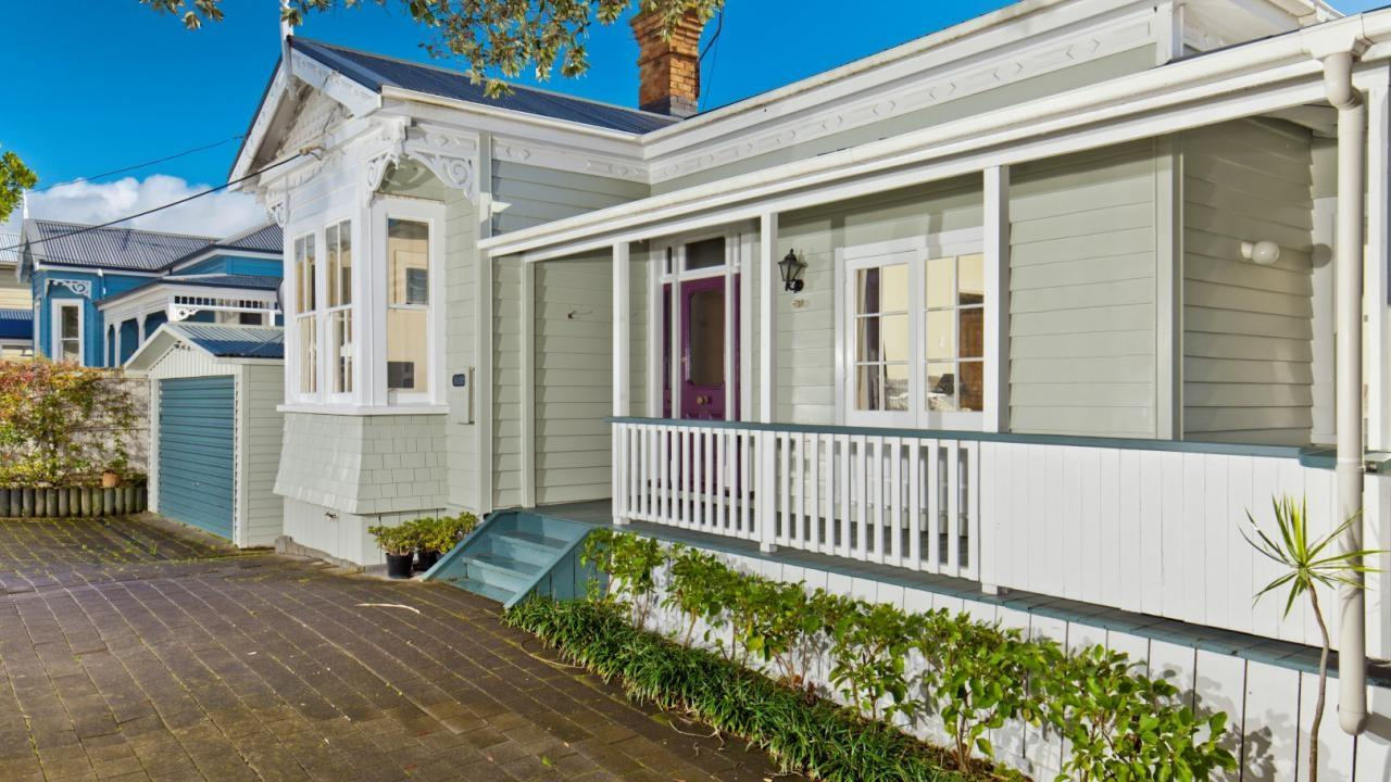 18 Rutland Road, Devonport