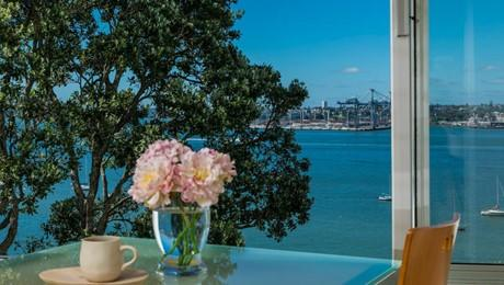 Apt 107/45 Stanley Point Road, Devonport