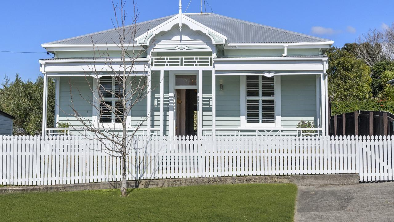 35 Rutland Road, Devonport