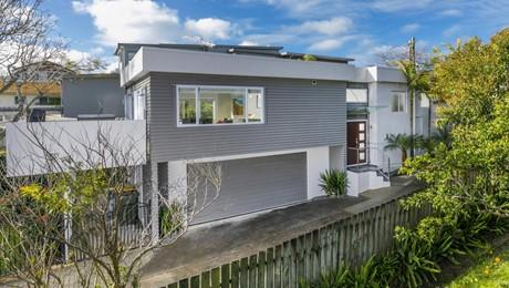 6a Handley Avenue, Devonport