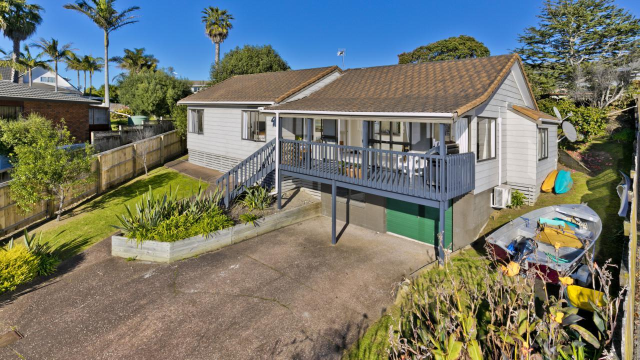 14 Eagle Place, Red Beach
