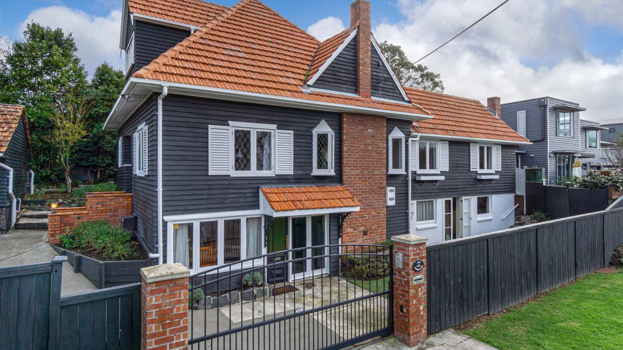 1/38a Norwood Road, Bayswater