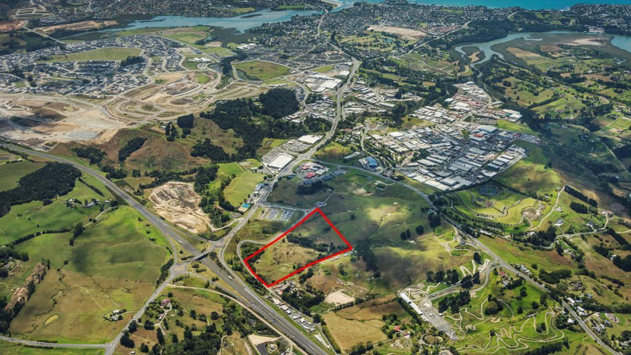 Lot 216  Small Road, Silverdale