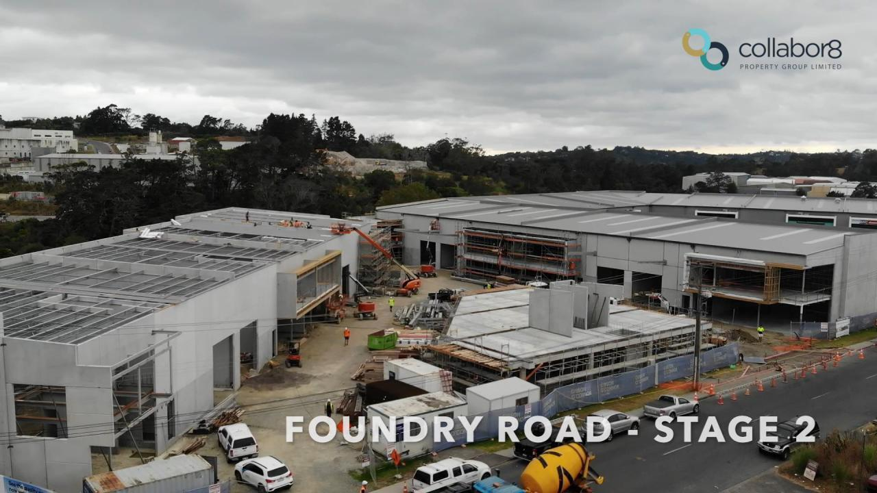 7/30 Foundry Road, Silverdale