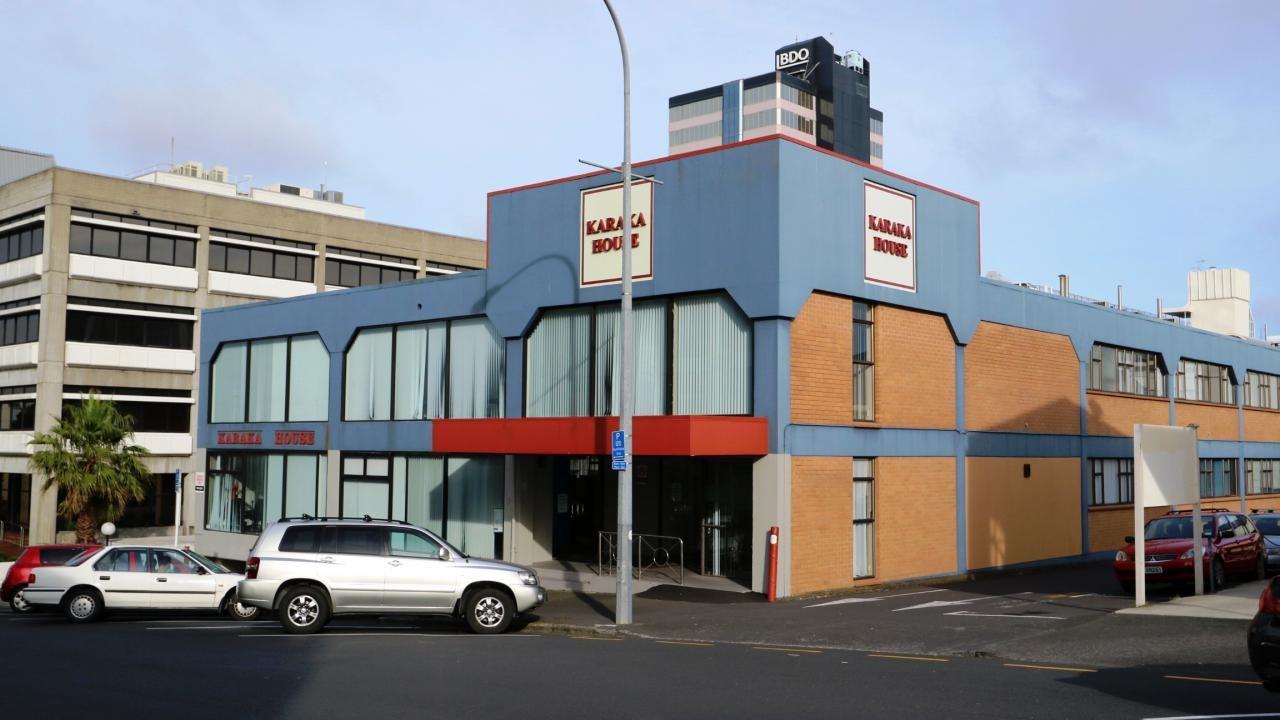 9 Huron Street, Takapuna