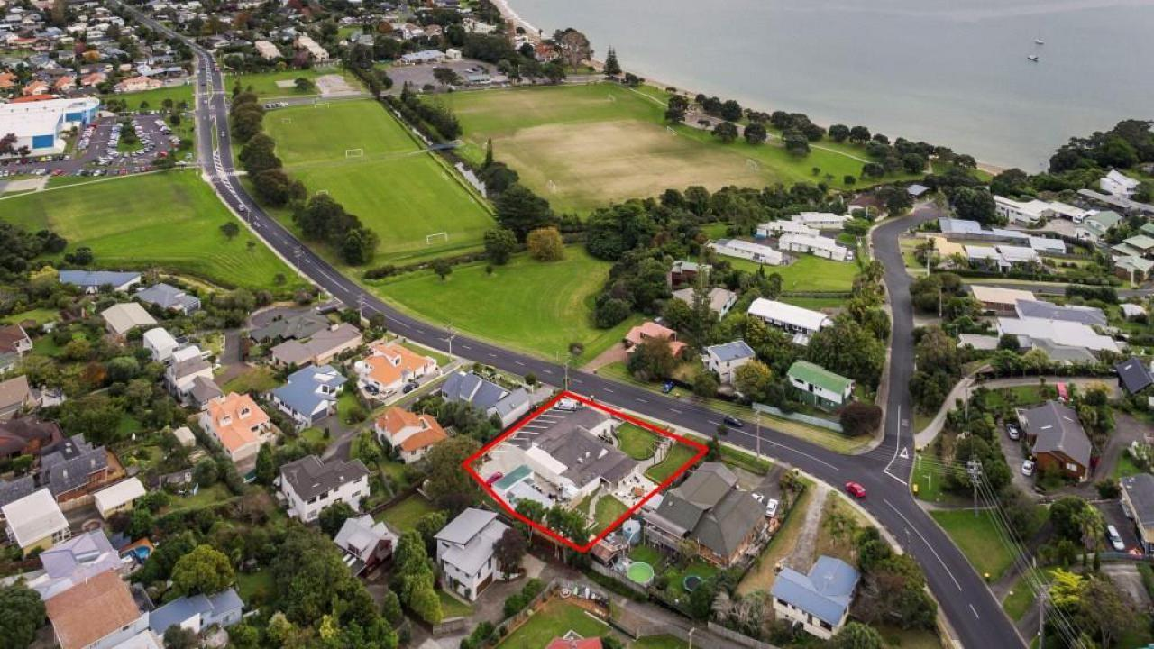 195 Brightside Road, Stanmore Bay