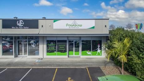 Unit H/8 Bishop Lenihan Place, East Tamaki