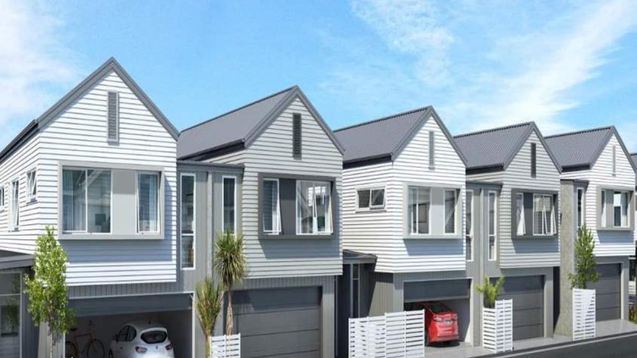 Lot 5 Millwater Parkway, Silverdale