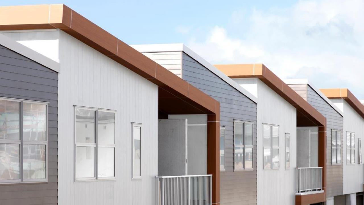 18 Oteha Valley Road Extension, Albany