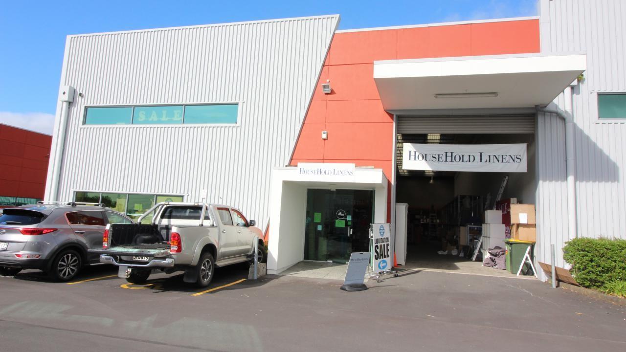 3/76 Porana Road, Wairau Valley