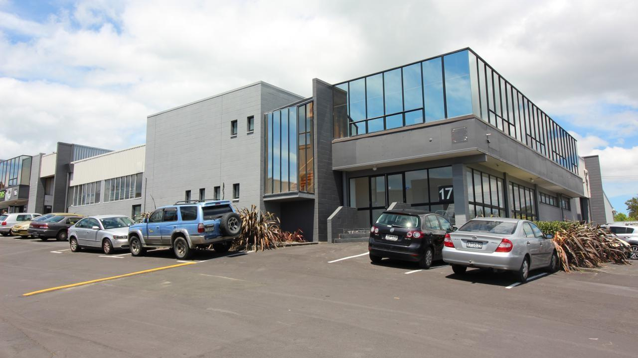 M/101-111 Diana Drive, Wairau Valley