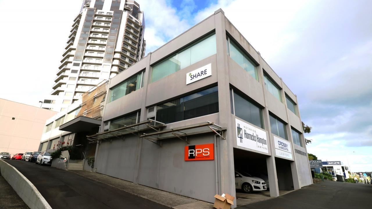 Suite 2/20 Northcroft Street, Takapuna
