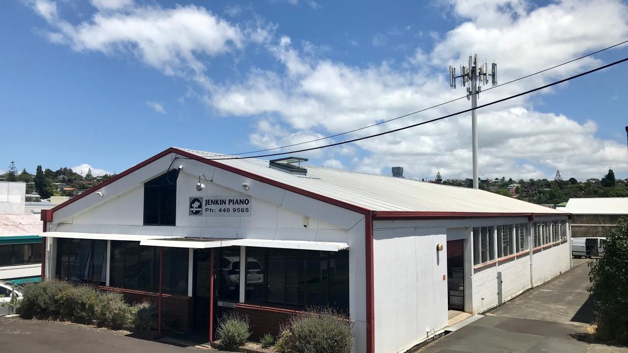 128 Sunnybrae Road, Wairau Valley