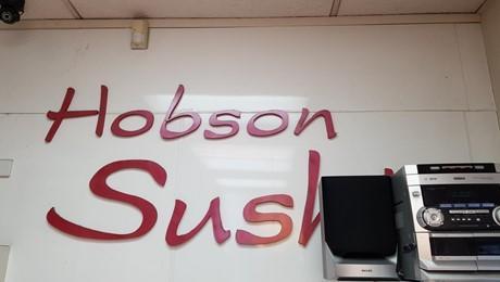 161 Hobson Street, Auckland Central