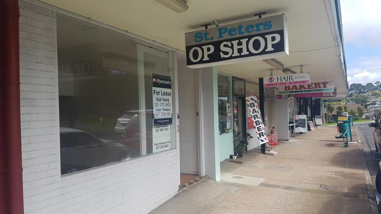 Shop 7/14-18 Raines Avenue, Forrest Hill