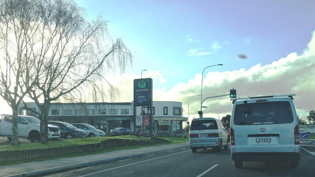 228 Edmonton Road, Te Atatu South
