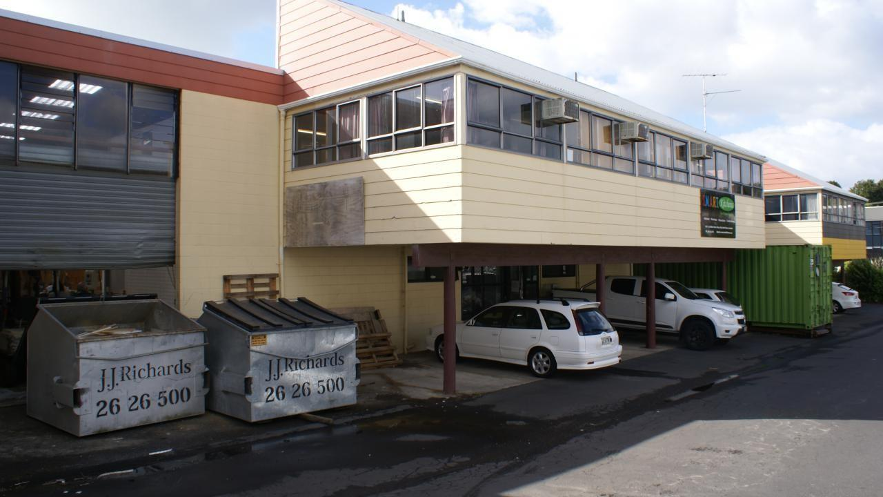 Unit 2/56 Ellice Road, Wairau Valley