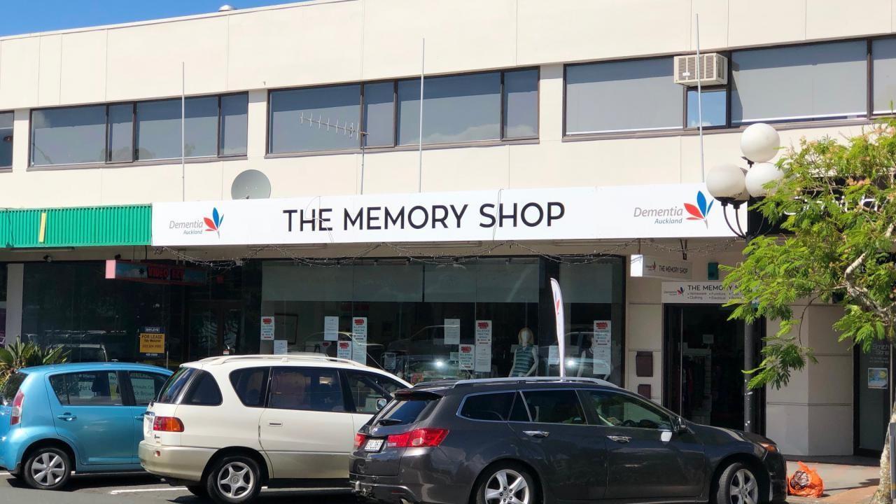 Shop 2/84-90 Mokoia Road, Birkenhead
