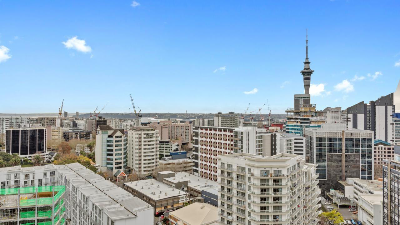 Level 7/67 Symonds Street, Auckland Central