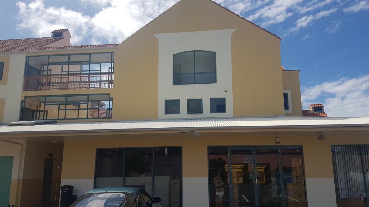 E/1/158 Harbour Village Drive, Gulf Harbour