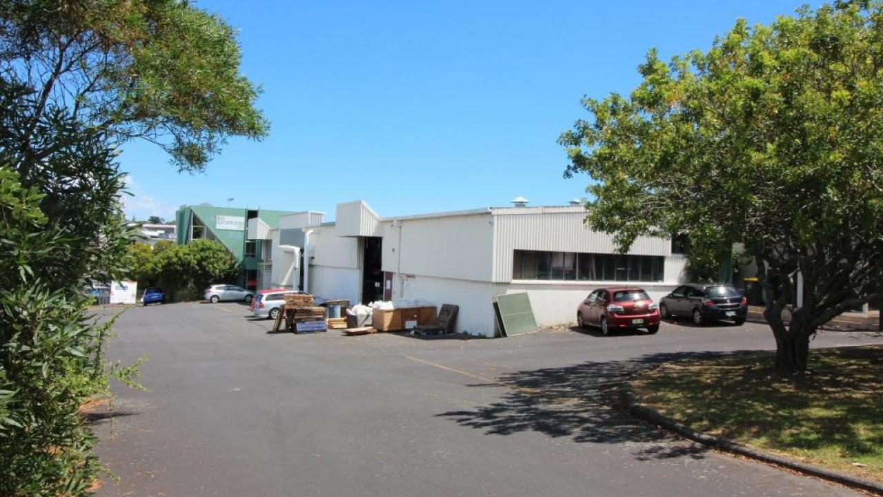 63 View Road, Wairau Valley