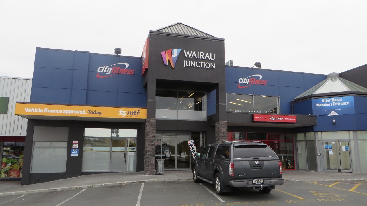 20/170 Wairau Road, Wairau Valley