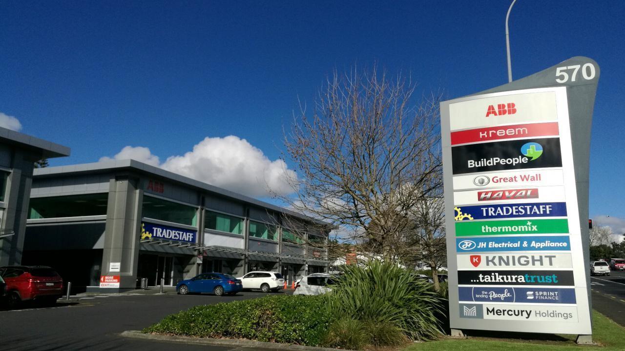 A3/570 Mount Wellington Highway, Mt Wellington