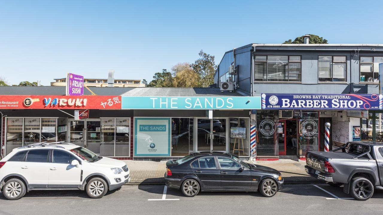 D/78-88 Clyde Road, Browns Bay