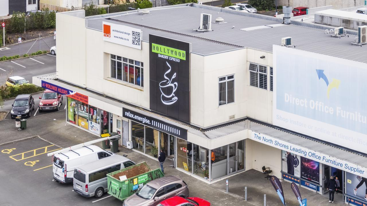 E/65-71 Porana Road, Wairau Valley