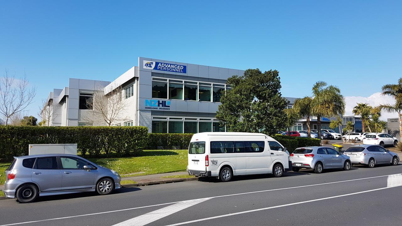 A1/4 Antares Place, Albany