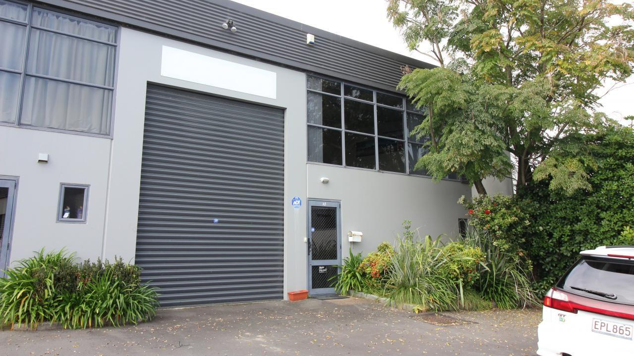 A5/9 Tait Place, Albany