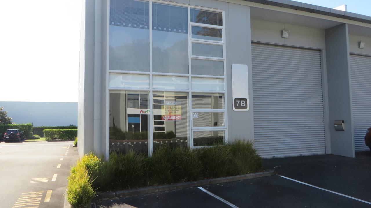 7B/89 Ellice Road, Wairau Valley