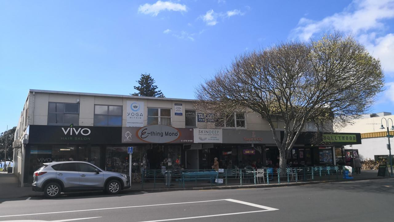 77-85 Clyde Road, Browns Bay