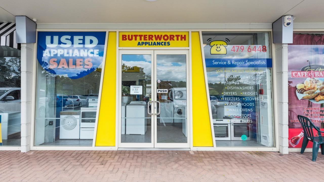 J/52 Oteha Valley Road, Albany