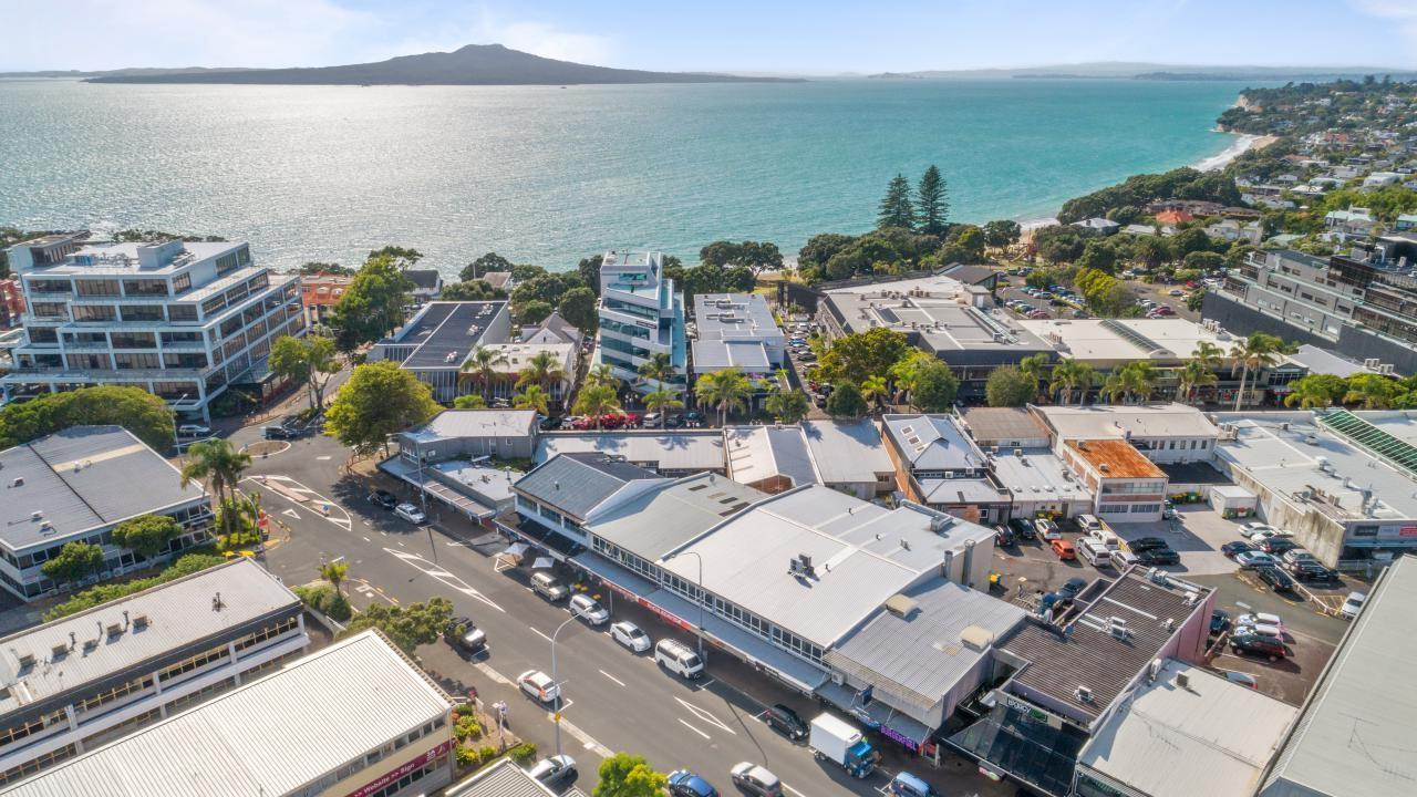 Suites 1 and 2/16-18 Anzac Street, Takapuna