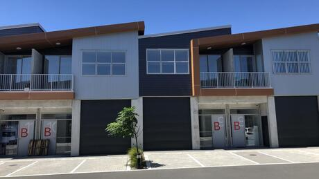 B10/18 Oteha Valley Road, Albany