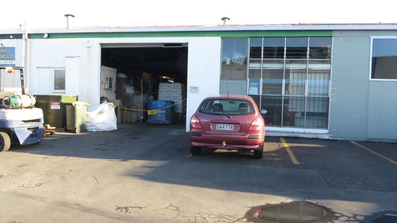 C/207 Archers Road, Wairau Valley