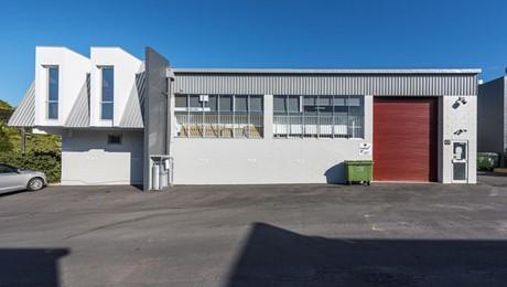 Unit Q, 44-48 Ellice Road, Wairau Valley