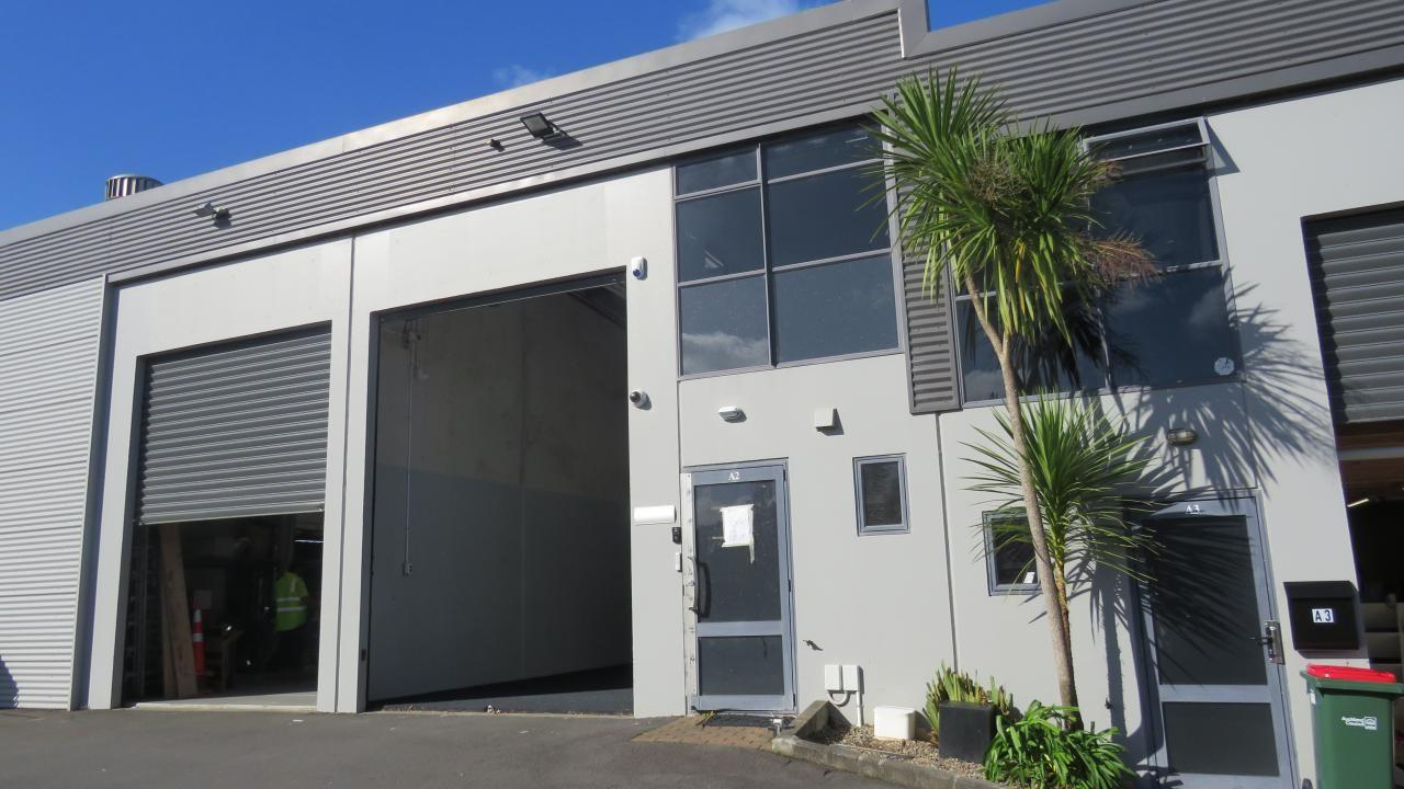 A2/9 Tait Place, Albany