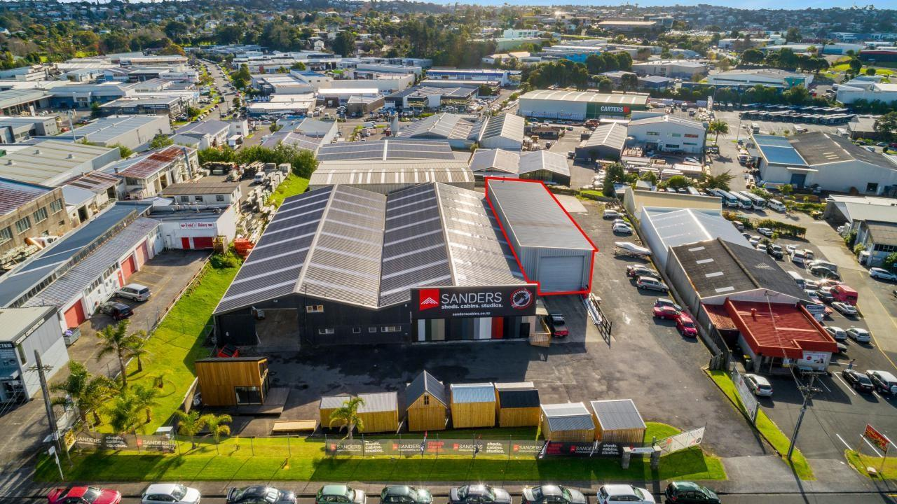 59-61 Hillside Road, Wairau Valley